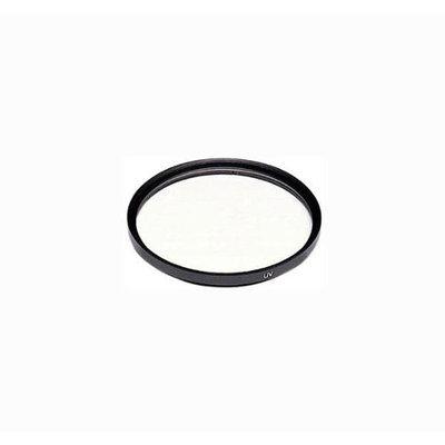 ProMaster 55mm UV Haze - Open Box Ultraviolet Filter