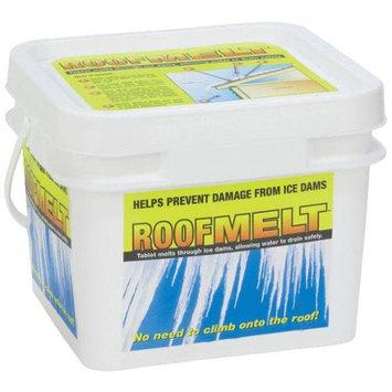 Roofmelt Ice Melt RM-65