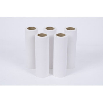Doodle Roll Replacement Rolls Size: 10 x 4