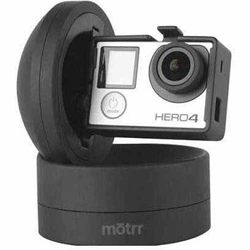 Motrr GoPro Mount for Galileo Bluetooth
