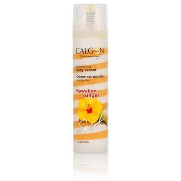 Calgon Ageless Bath Exfoliating Mineral Scrub and Soak, 24 oz - CAM CONSUMER PRODUCTS, INC