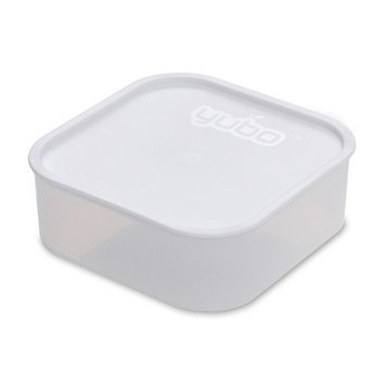 Yubo Large Container