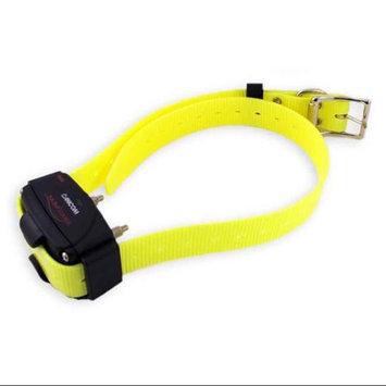 DogTek Canicom Additional Training Collar
