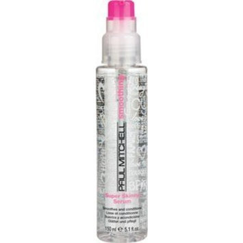 Paul Mitchell Super Skinny Serum 5.1 oz. Pink Susan G Komen for the Cure Breast Cancer