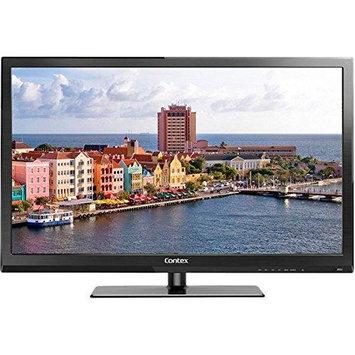 Sansui LE39D3H 39in D-led Lcd Tv 720p Mntr Display Hair Line Black