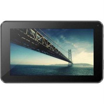 Qjo Inc. QJO QPad Q7 4GB Tablet - 7