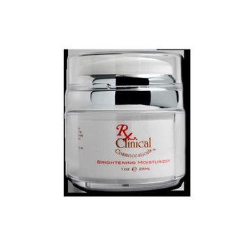 Rx Clinical Rx85 Brightening Moisturizer