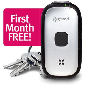 Jitterbug APT220DS00SE 5Star Responder, Access to 911