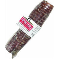 Superior Farms Pet Provisions Whistler Dog Chew - 6 in.