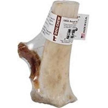 Superior Farms Pet Provisions Superior Farms USA Beef Bone With Tendon