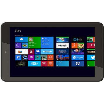 General Procurement Vulcan Omega Vta08900 Intel Atom Quad Core[1.83ghz] 1GB Ddr3 Memory 16GB Storage - 8.9 Touchscreen Tablet Windows 8.1 + Free 1 Year Subscription Office 365 (tbvvta08900is16)
