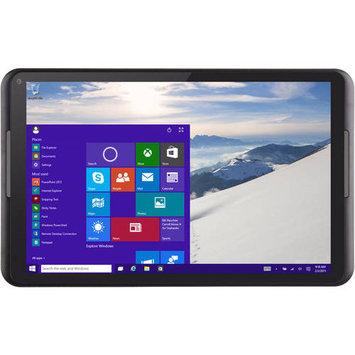 General Procurement Vulcan Challenger Ii Vta0800 16GB Net-tablet Pc - 8.9 - In-plane Switching [ips] Technology - Black - Ddr3 Sdram RAM - Slate - 1280 X 800 Multi-touch Screen 1610 Display - Microsd (vta0800im16)