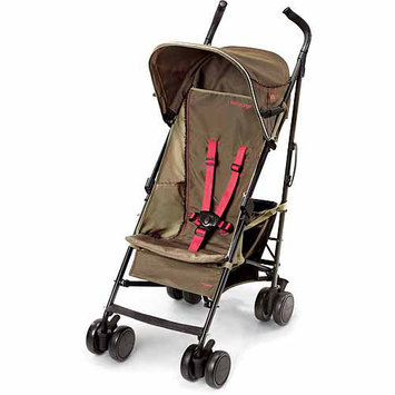 Baby Cargo Series 100 Baby Stroller Army Taffy