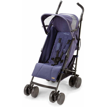 Baby Cargo Series Series 300 Baby Stroller Eclipse