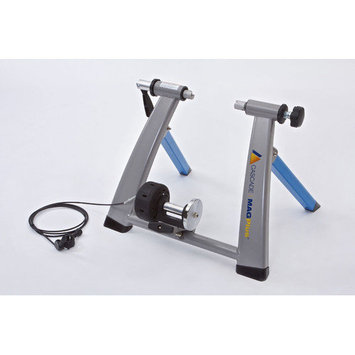 Cascade Health And Fitness MagPlus Bike Trainer