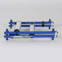 Cascade Health And Fitness Bike Rollers