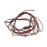 AURORA RC 104 Micro Navigation LED Light Kit AUCQ0104