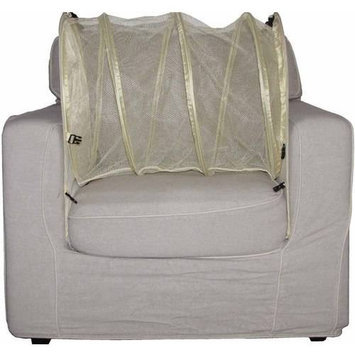Couch Defender Chair Protector