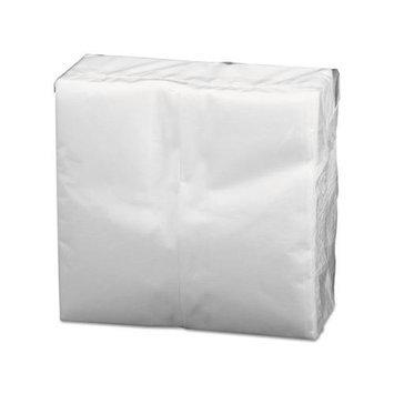 Boardwalk Linen-Like Multifold Paper Towels