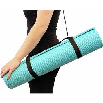 DragonFly Yoga Yoga Mat Harness Strap