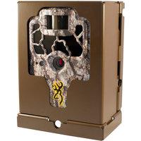 Browning Trail Cameras Browning Trail Camera Security Box