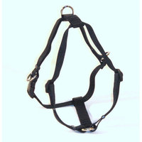 FidoRido FRHB-M FidoRido Harness black-medium