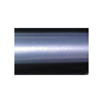 Alclad Hot Metal Violet 1 oz - Alclad II Lacquers - 417