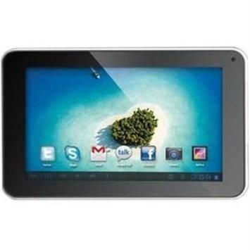 Envizen EM63T 7 Android Tablet