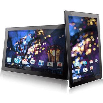 Noah Company V1043Q 8GB Tablet - 10.1