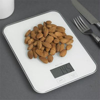 Thinktank Technology KCO Kitchen Electronic Digital Food Scale