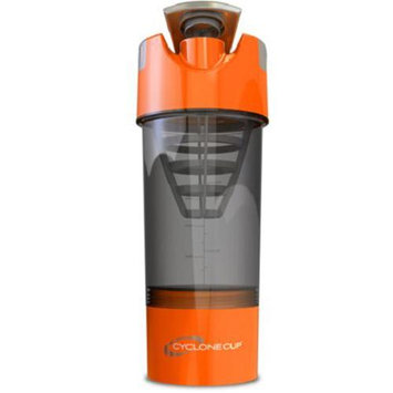 Cyclone Cup Cyclone Cup Orange - 1 - 16 oz. Cup