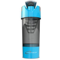 Cyclone Cup 8120007 Light Blue 20 oz.