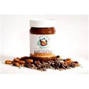 Wild Friends Chocolate Sunflower Seed Almond Butter - 16 oz