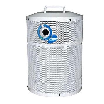 Allerair Industries ATAST1022211 Air Tube Exec UV