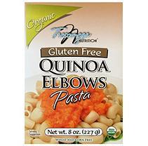 TresOmega Nutrition - Organic Extra Virgin Coconut Oil - 29 oz.