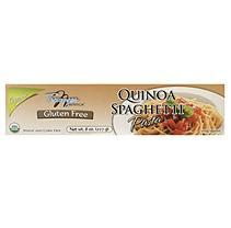 TresOmega Nutrition - Organic Extra Virgin Coconut Oil - 54 oz.