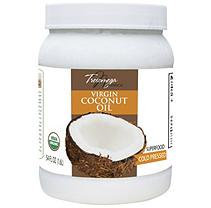 Mountain High Tresomega Nutrition Organic Quinoa Pasta, Spaghetti (8 oz, 12 pk.)