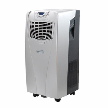 Newair Appliances NewAir AC-10000H Portable Air Conditioner & Heater