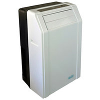 Newair Appliances NewAir AC-12100E Portable Air Conditioner