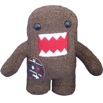 License-2-play Domo Farting 10