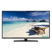 Hisense 55K20DG 55 Class 1080p LED HDTV
