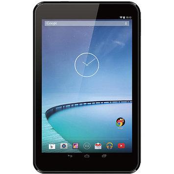 Hisense Sero 8 Quad Core tablet