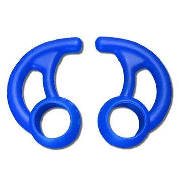 Far End Gear BudLoks Earphone Sport Grips - Blue