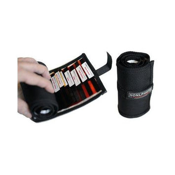 Honl Photo Roll Up Gel Filter Case