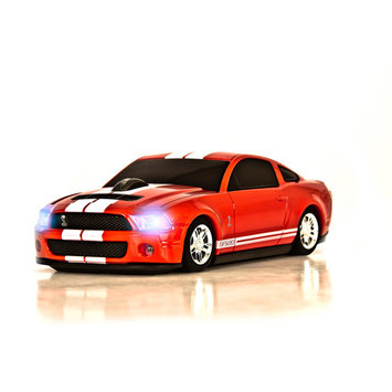 Road Mice Mustang Series Car Mouse