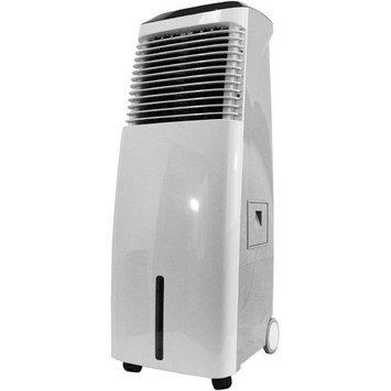North Storm NS-30L-AWC Air Wave Evaporative Cooler