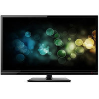 Majestic Global Majestic 32 Ultra Slim HD LED 12V TV - Multi-Media Capable