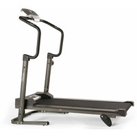 Stamina Avari Adjustable Height Treadmill