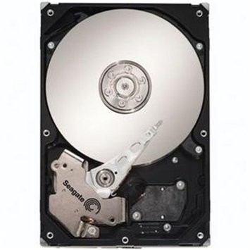Seagate Barracuda ES 1TB Internal Hard Drive