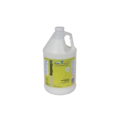 FURminator deShedding Ultra Premium Conditioner: 1 Gallon